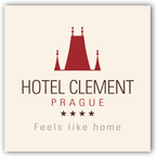 logo-clement